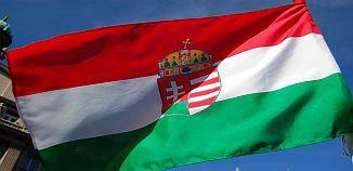 jogositvanyt magyarul