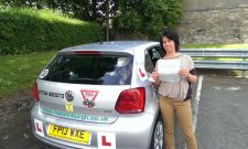 Driving Courses Edinburgh