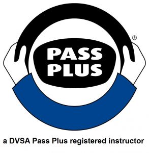 Pass Plus Driving Lessons Edinburgh