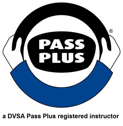 Pass Plus Lessons Edinburgh