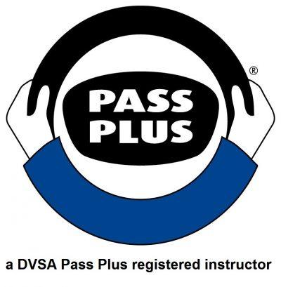 Pass Plus Lessons Edinburgh